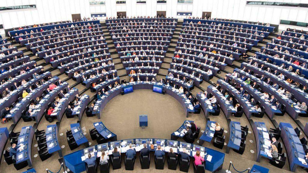 21 coordinadores para la gestión de los fondos europeos
