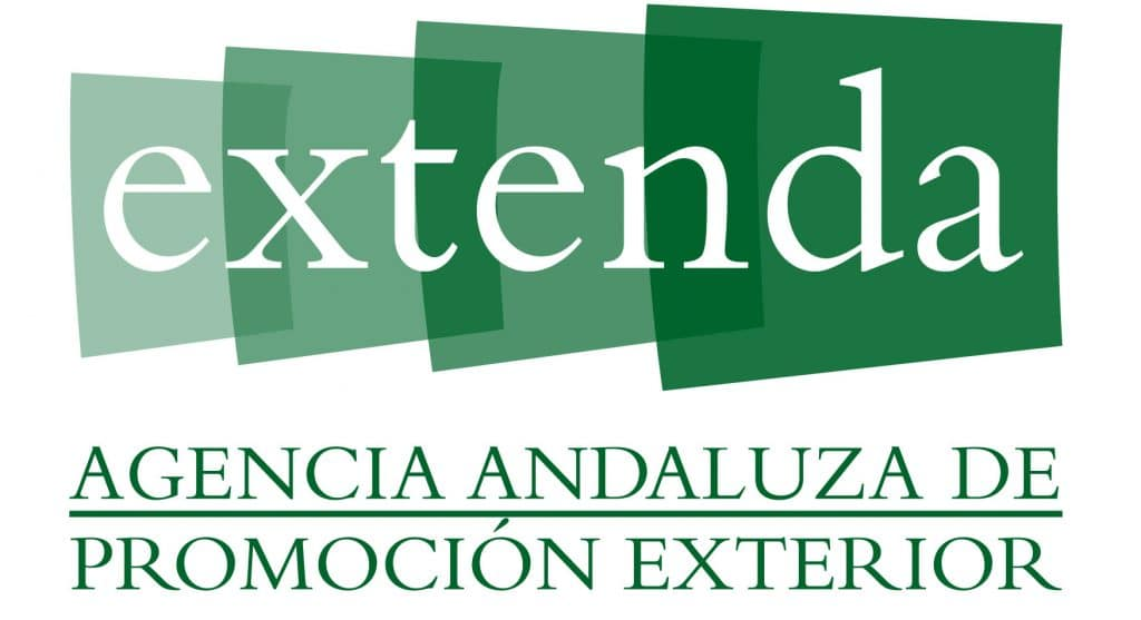 EXTENDA abre nuevos mercados