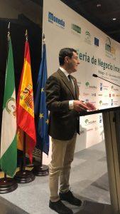Un año más IMEX Andalucia 2019 cumple con sus objetivos y con las expectativas inicialmentar marcadas.